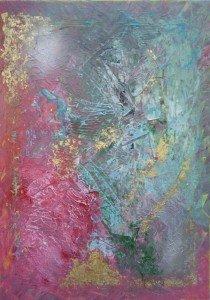 SOUFFLE DE PAIX dans ACRYLIQUE souffle-de-paix-210x300
